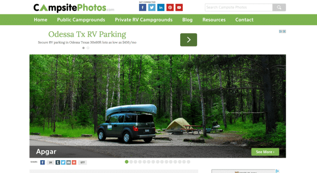CampsitePhotos1